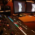 VoiceActingStudio2012