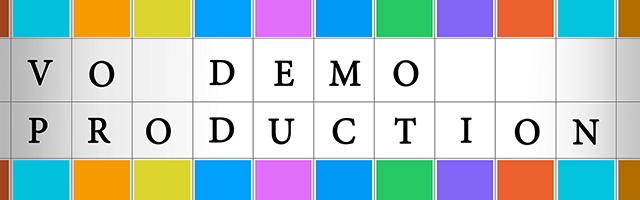 Demo Production - 640x200-72