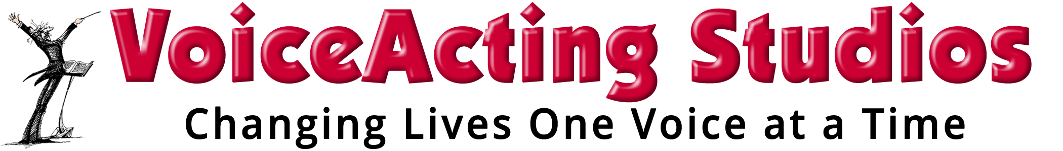 VoiceActing Academy